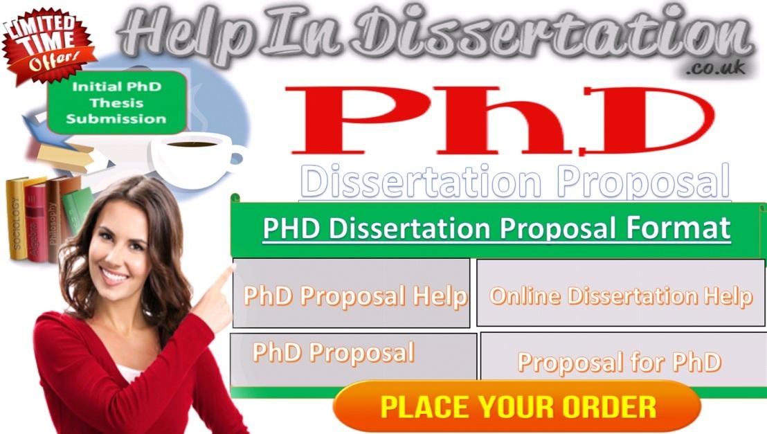 Best phd dissertation tools